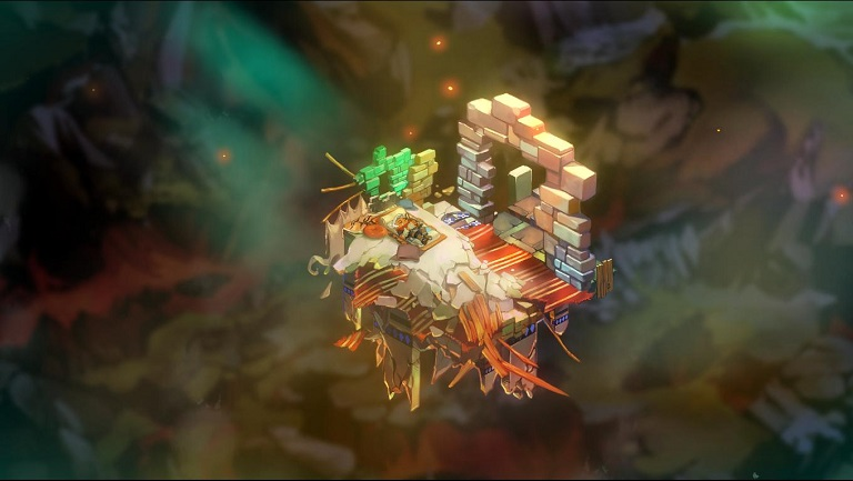 Bastion-Screenshot