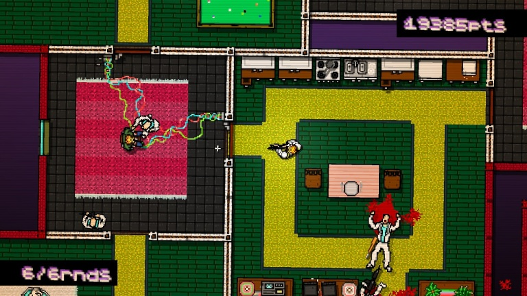 hotline_miami_01
